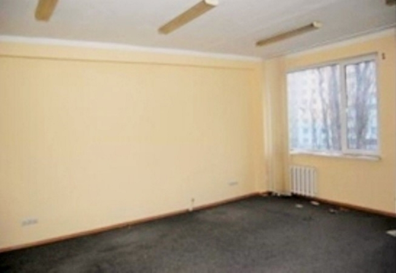 продажа здания номер C-34214 в Малиновском районе, фото номер 16